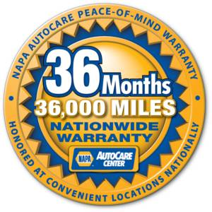 36 Month Warranty Logo New 1 26 16 300x300