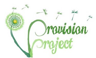 Provision Project